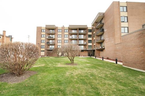 7707 W Irving Park Unit 310, Chicago, IL 60634