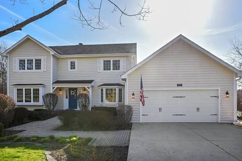 697 Braintree, Bartlett, IL 60103
