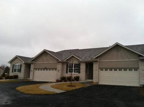 3 Solara Unit 2, Bolingbrook, IL 60490