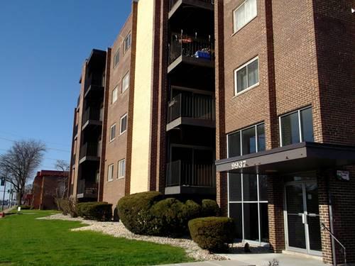 9937 S Cicero Unit 202, Oak Lawn, IL 60453