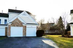 4820 Prestwick, Hoffman Estates, IL 60010