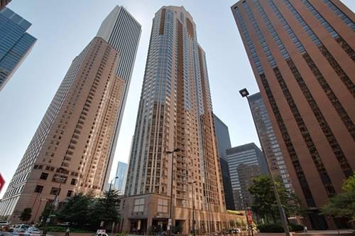 222 N Columbus Unit 1509, Chicago, IL 60601 New Eastside