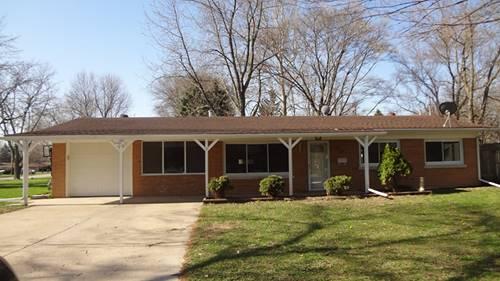 34 Scarsdale, Montgomery, IL 60538