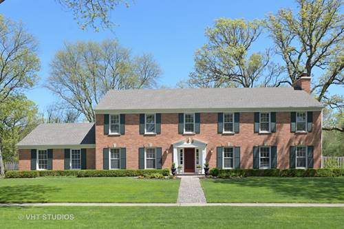 1350 Inverlieth, Lake Forest, IL 60045