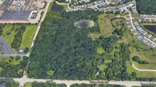 4306 Three Oaks, Crystal Lake, IL 60014