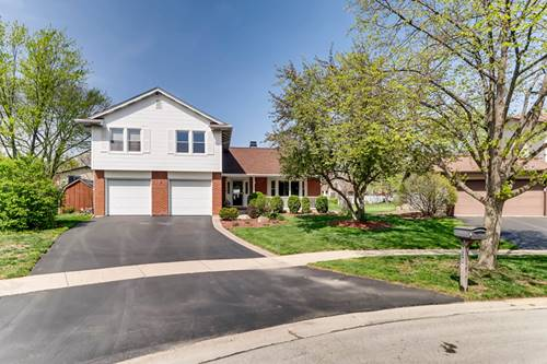 1530 Springside, Downers Grove, IL 60516