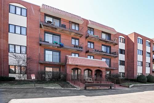 2086 St Johns Unit 406, Highland Park, IL 60035
