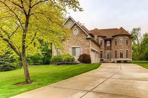 962 Ellsworth, Addison, IL 60101