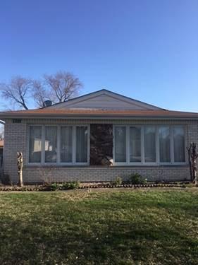 651 W Gladys, Elmhurst, IL 60126