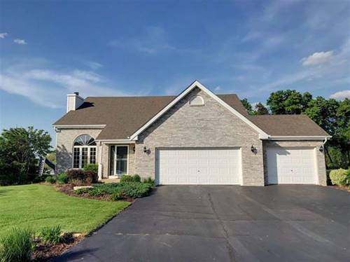 10785 Chicory Ridge, Roscoe, IL 61073