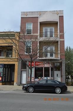 2854 W Armitage, Chicago, IL 60647 Logan Square