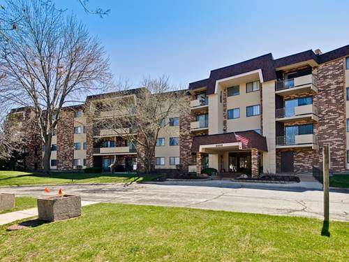 3350 N Carriageway Unit 304, Arlington Heights, IL 60004