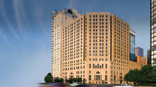 850 N Lake Shore Unit 615, Chicago, IL 60611 Streeterville