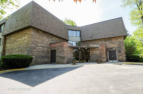 907 S Williams Unit 309, Westmont, IL 60559