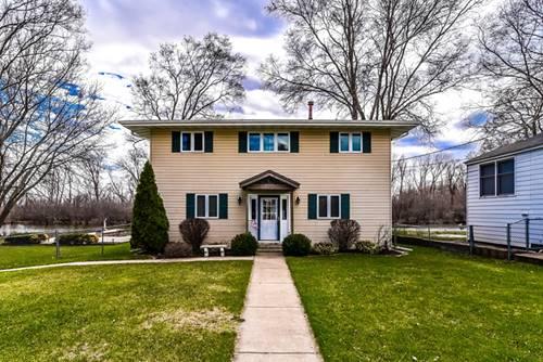 209 W Pleasant View, Mchenry, IL 60050