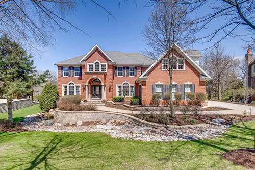 20523 Abbey, Frankfort, IL 60423