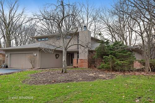 3310 Brook, Highland Park, IL 60035