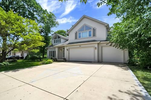 382 Crestwood, Wood Dale, IL 60191