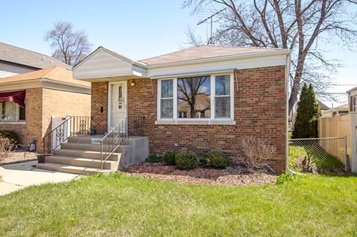 11025 S Ridgeway, Chicago, IL 60655