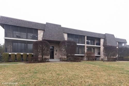 15723 Brassie Unit 1S, Orland Park, IL 60462