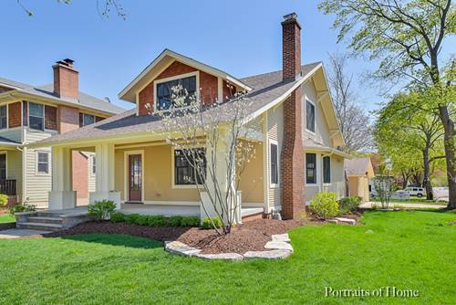1328 S 2nd, St. Charles, IL 60174
