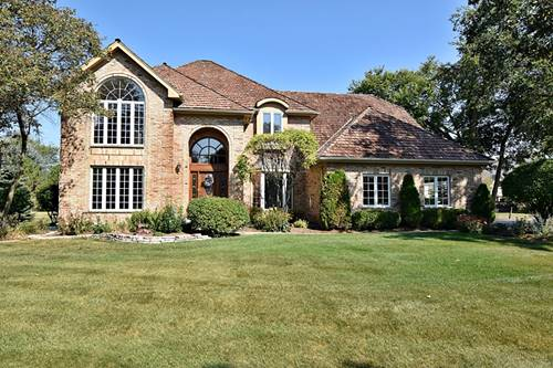 330 Persimmon, St. Charles, IL 60174