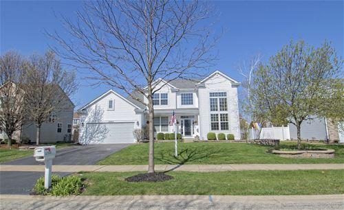 12908 Summer House, Plainfield, IL 60585