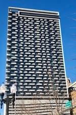 235 W Van Buren Unit 3810, Chicago, IL 60607 Loop