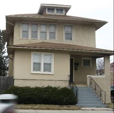 823 S Harlem Unit 2, Forest Park, IL 60130
