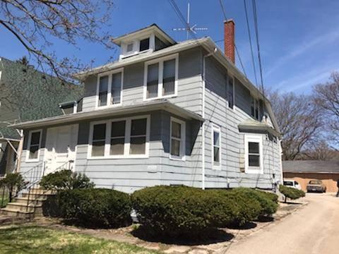 359 Grant, Joliet, IL 60433