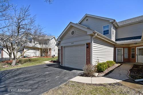 1459 Golfview, Glendale Heights, IL 60139