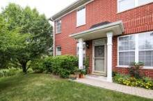 998 Kensington, Northbrook, IL 60062