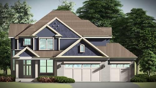 468 Woodland Chase, Vernon Hills, IL 60061