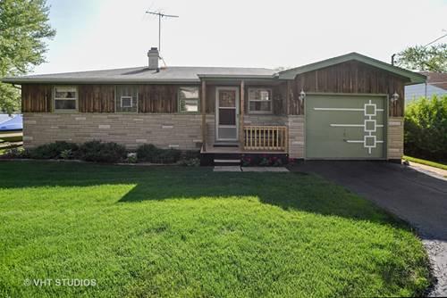 33229 N Cove, Grayslake, IL 60030