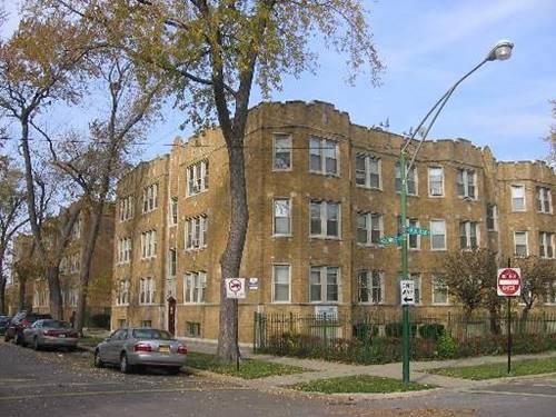 4540 W George Unit 2, Chicago, IL 60641