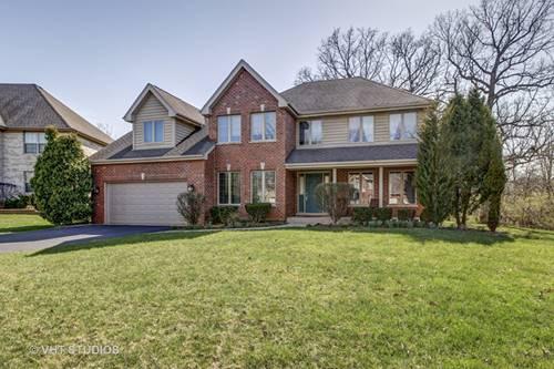 10 Roanoke, Bolingbrook, IL 60440