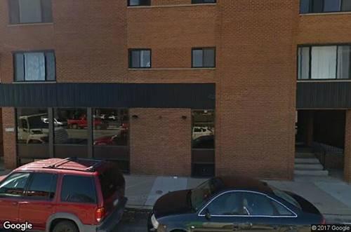 5686 N Elston Unit 1D, Chicago, IL 60646