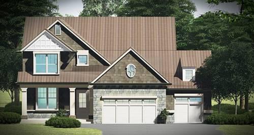414 Sislow, Vernon Hills, IL 60061