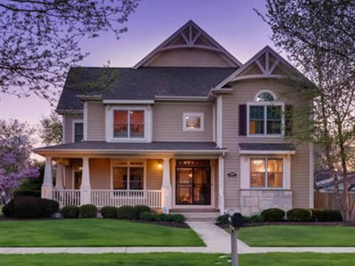 300 N West, Lombard, IL 60148