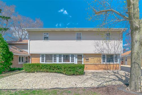 4928 Paxton, Oak Lawn, IL 60453