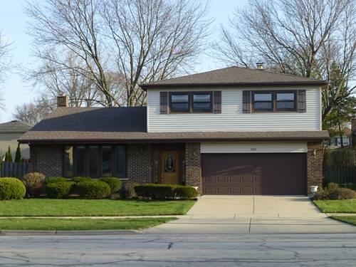 1925 E Waverly, Arlington Heights, IL 60004