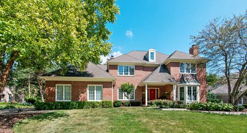 3117 Turnberry, St. Charles, IL 60174