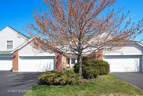 158 Welwyn, Lake Bluff, IL 60044