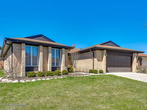 321 Basswood, Northbrook, IL 60062