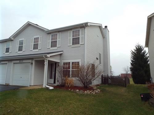 2712 Cedar Glade, Naperville, IL 60564