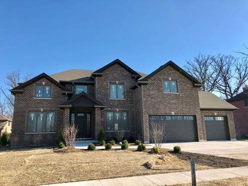 253 Mark, Lake Zurich, IL 60047