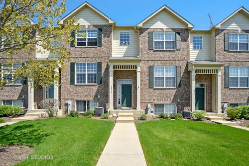 5316 Cobblers Xing, Mchenry, IL 60050
