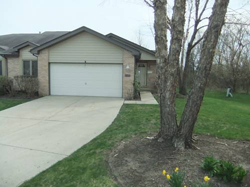 16430 Sharon, Orland Park, IL 60467