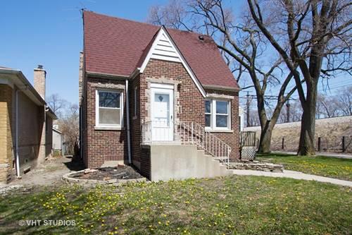 578 E 104th, Chicago, IL 60628