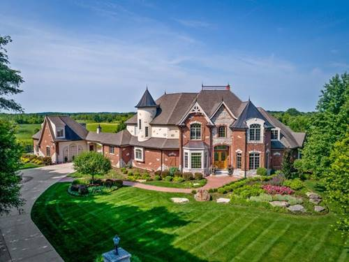 37W545 Highpoint, St. Charles, IL 60175